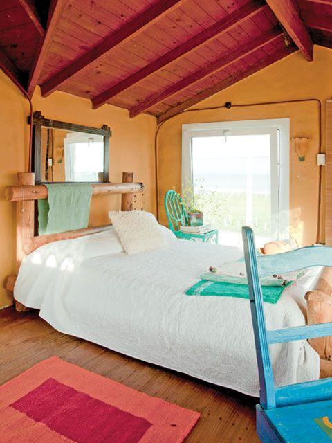 Más de 1000 ideas sobre Dormitorio Fucsia en Pinterest ...