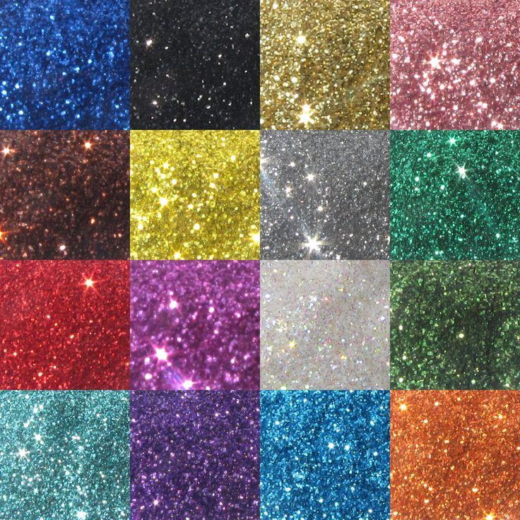 glitter;;;ooh sparklies!!! hennablogspot.com