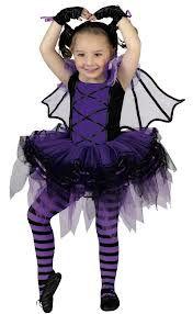 fantasias de bruxinhas infantil - Pesquisa Google