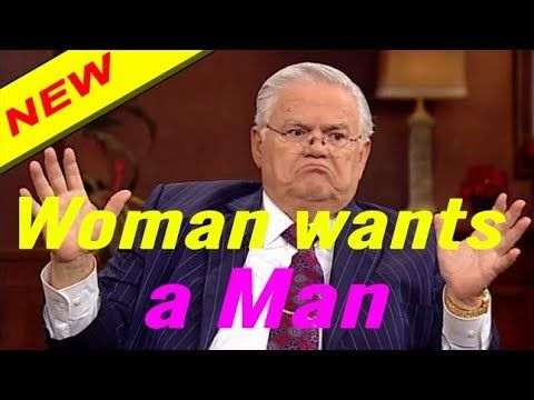 Are absolutely John hagee asshole