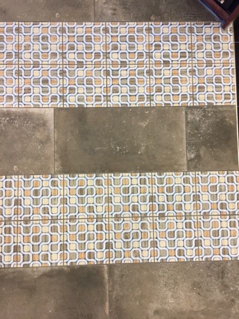 157 best images about decorative tiles with style on pinterest ceramics ceramic wall tiles - Forever tile and stone ...
