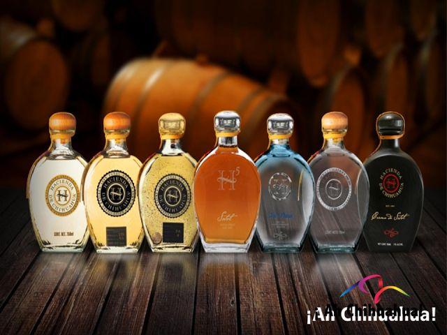 """TURISMO EN CHIHUAHUA. El """"sotol"""", es una bebida alcohólica heredada de los indígenas tarahumaras y es destilada de la planta Dasylirion Wheeleri. Aunque es muy conocida en Chihuahua y Durango, solo se vende de forma artesanal ya que no se ha comercializado del todo. En su próxima visita al estado más grande de México, no olvide probar esta peculiar bebida. #visitachihuahua"""