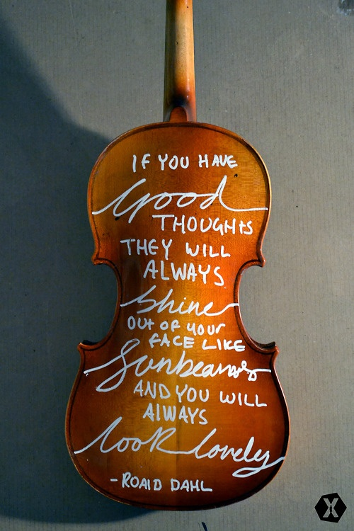 Quotes About Violinists: 17 Best Images About Art: Music On Pinterest