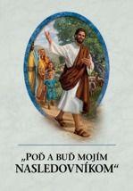 Online knihy na štúdium Biblie