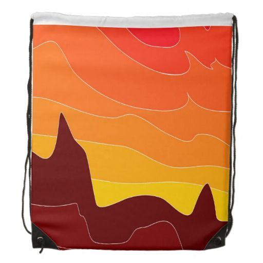 Arid - backpack