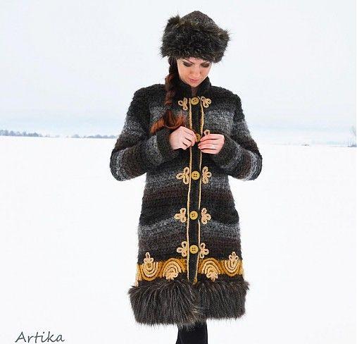 Artika / Karenina
