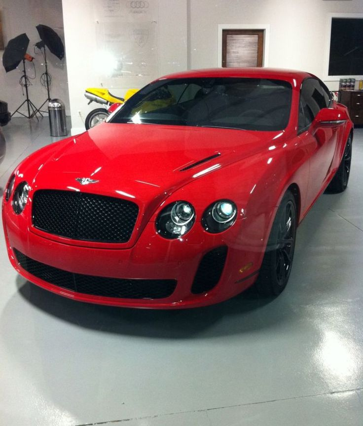 One For The Ladies Bentley Continental Gt Pink: Best 25+ Bentley Coupe Ideas On Pinterest