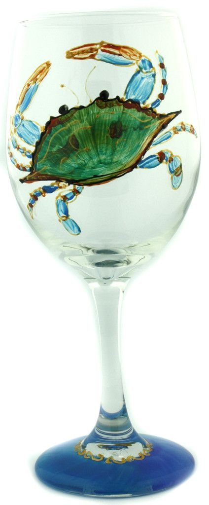 hand painted wine corks 420 best painted wine glasses images on pinterest glass hand