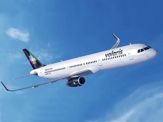 Mexican airline Volaris announces Miami service
