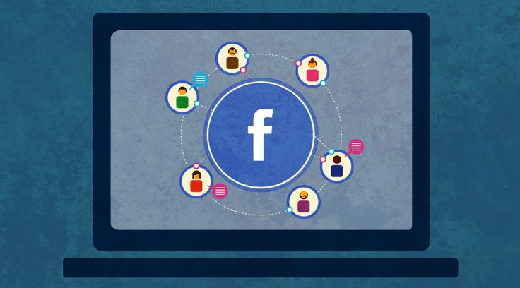 We would like to wish Facebook a Happy Birthday!  Facebook has accomplished a lot this past year; but even better yet, it is giving users tons more to look forward to. Discover what exciting things are in store for us within this year! ▶️ bit.ly/1nJ99Nl