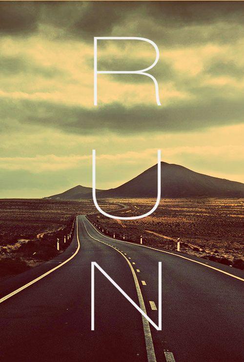 Run further run harder run faster   www.eggwhitesint.com http://papasteves.com