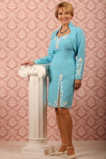 5797e2435b 144 zsinóros alkalmi ruha | hát | Fashion, Diy clothes és Dresses