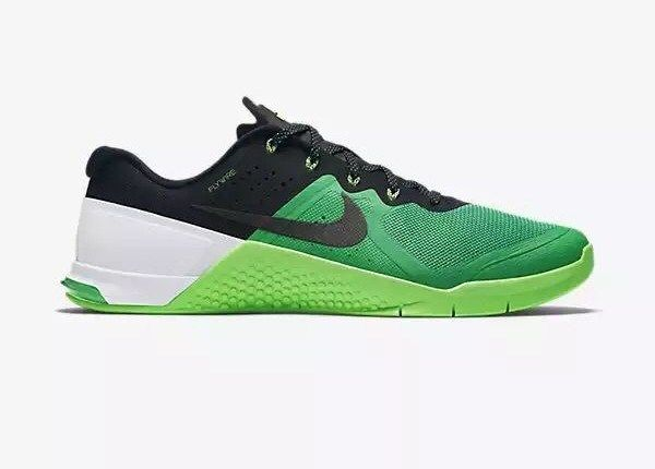 metcon 2 green - Google Search