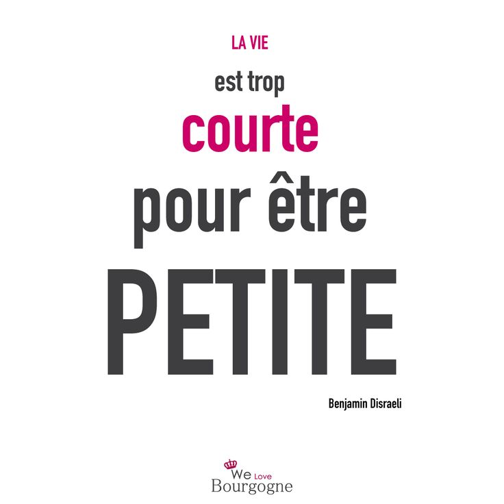 #citation de la semaine 30 #quote