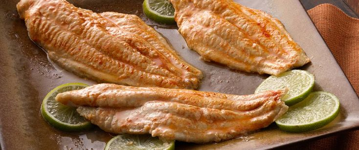 how to make best baked fish