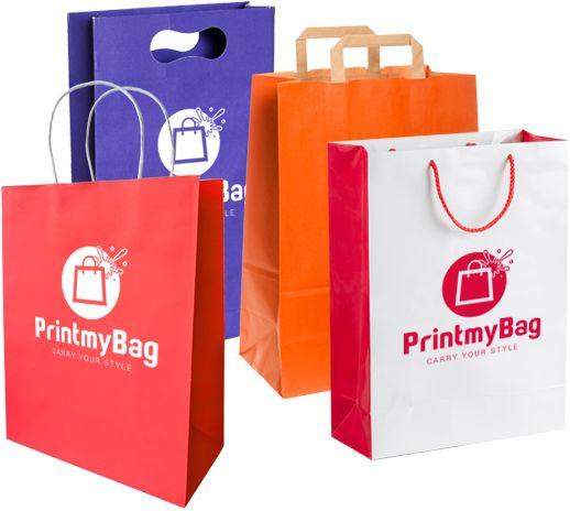 Papiertaschen günstig bedrucken lassen ✔Messetaschen ✔Werbetaschen ✔Kordeltaschen ✔Logo Druck ✔Preise online sichtbar ☎ Jetzt anrufen!