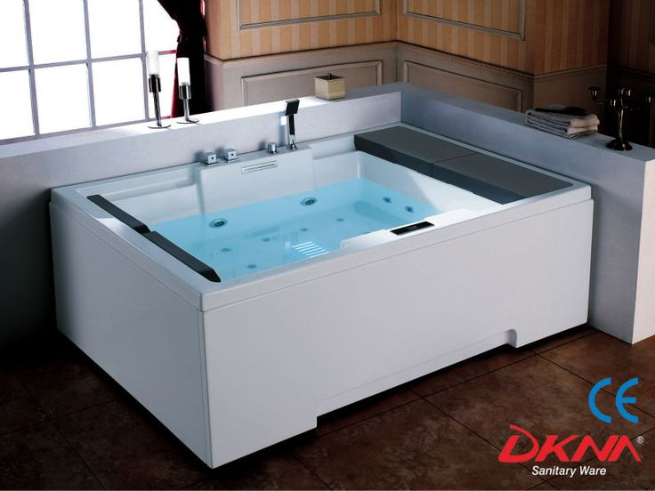 93 best jacuzzi tubs for meand my fiance images on Pinterest ...