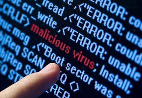 ACONTECIMENTOS ATUAIS É PRENÚNCIO DA ÚLTIMA HORA!!! .: Ciberataque afeta grandes empresas pelo mundo