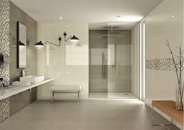 Image result for bathroom tiles