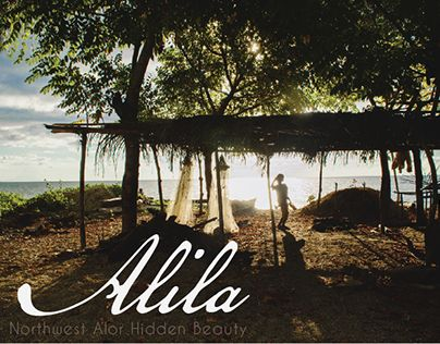 """Check out new work on my @Behance portfolio: """"Alila, Northwest Hidden Beauty"""" http://be.net/gallery/31948889/Alila-Northwest-Hidden-Beauty"""
