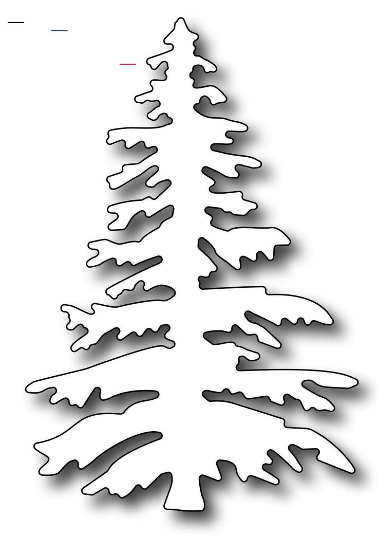 Small Oregon Fir Sapindenoeloriginal Made In The Usa Compatible With All Lead Laubsage Vorlagen Weihnachten Holz Basteln Weihnachten Weihnachtsschablonen