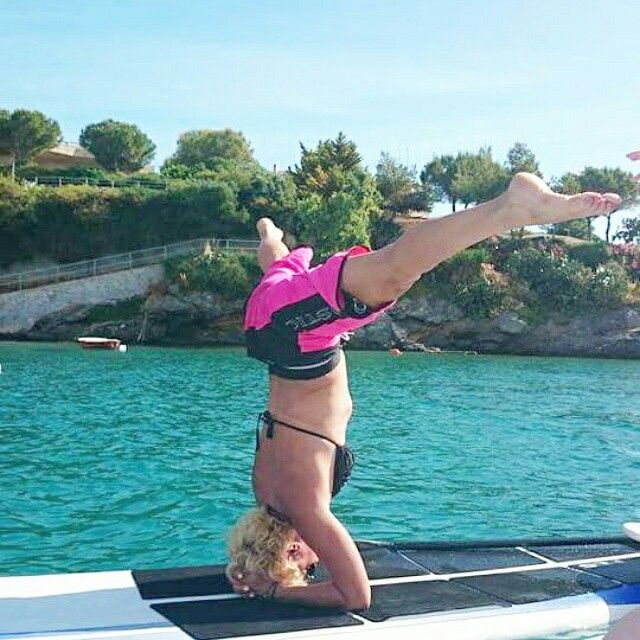 #sup_yoga