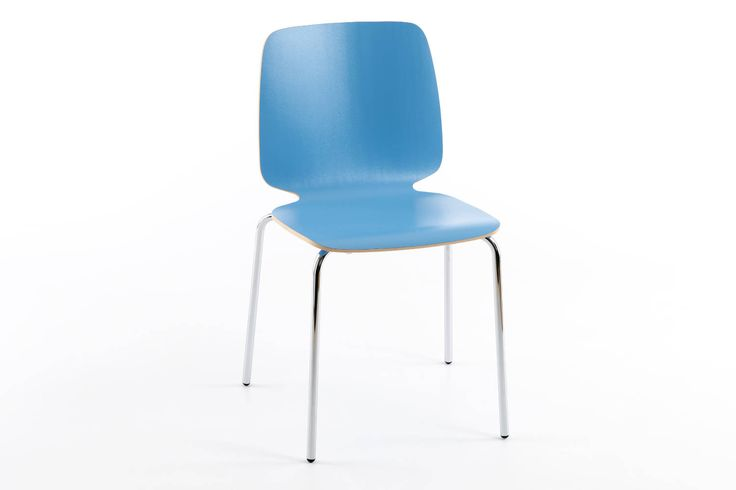 Bunte Hochwertige Stapelstuhle Stuhloase Stuhle Gunstig Stuhle Stapelstuhle