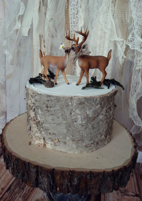 wedding cakes in red deer pin by brewer on wedding ideas wedding 24752