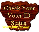 Voter ID Card Online Status in AP Election ceoandhra.nic.in- http://jobsfeed.in/2306/voter-id-card-online-status-ap-election-ceoandhra-nic/