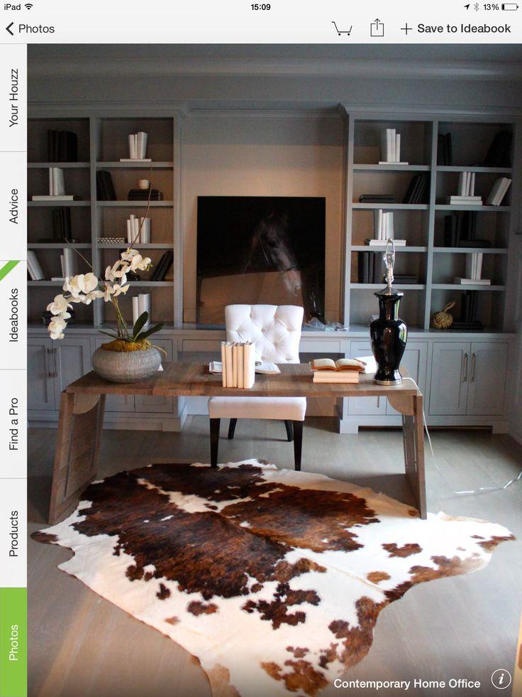 36 best office design images on pinterest bedrooms for Design office y z