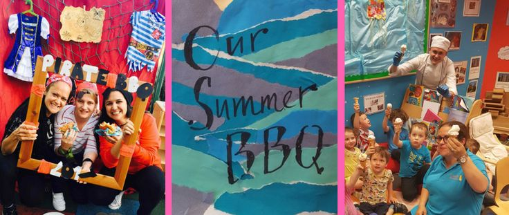 What fun we've all had this Summer! 🌞🌈 https://www.giraffe.ie/summertime-fun-giraffe/?utm_content=buffer16e07&utm_medium=social&utm_source=pinterest.com&utm_campaign=buffer