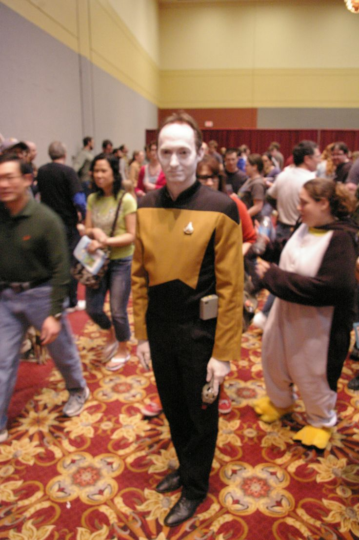 92 best Creative Cosplay (Halloween costumes) images on Pinterest