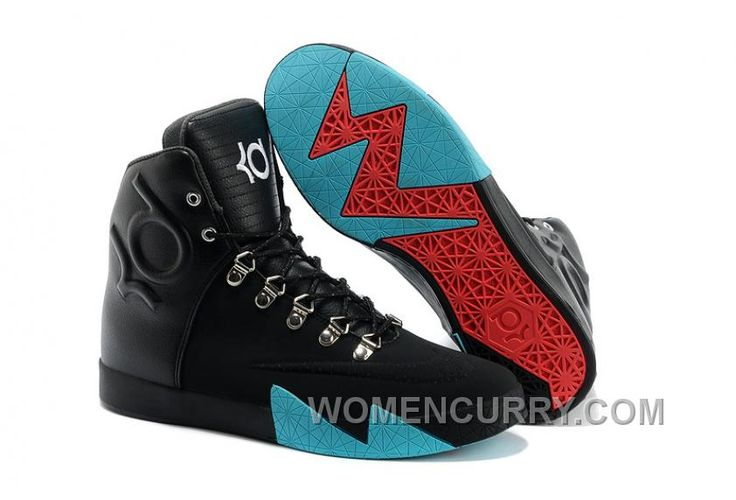 https://www.womencurry.com/nike-kd-6-nsw-lifestyle-black-blackanthracitegamma-blue-cheap-to-buy-ajahj.html NIKE KD 6 NSW LIFESTYLE BLACK/BLACK-ANTHRACITE-GAMMA BLUE CHEAP TO BUY AJAHJ Only $88.00 , Free Shipping!
