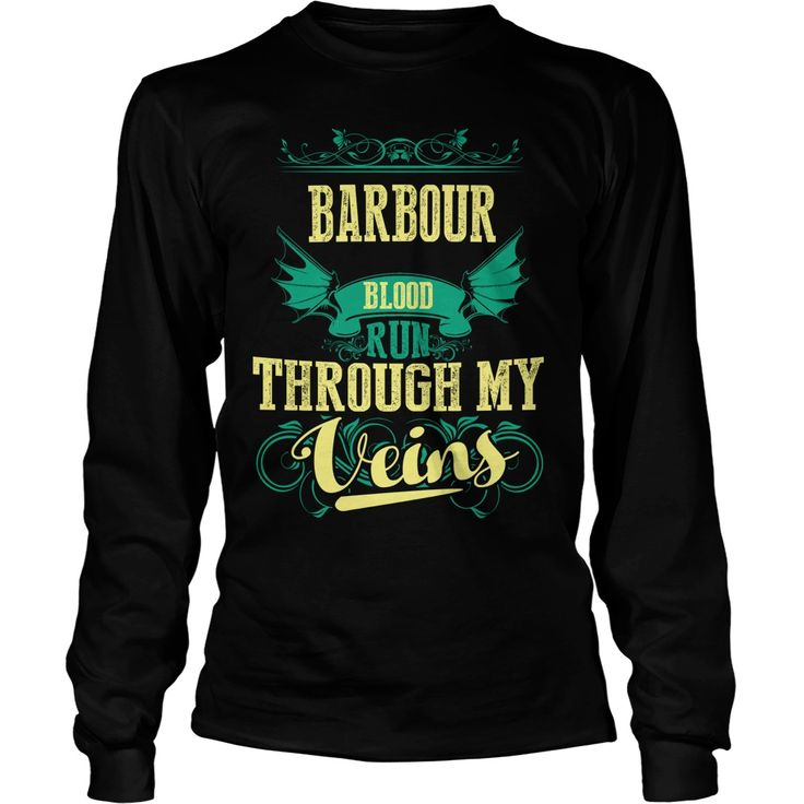 BARBOUR, BARBOUR Year, BARBOUR Birthday #gift #ideas #Popular #Everything #Videos #Shop #Animals #pets #Architecture #Art #Cars #motorcycles #Celebrities #DIY #crafts #Design #Education #Entertainment #Food #drink #Gardening #Geek #Hair #beauty #Health #fitness #History #Holidays #events #Home decor #Humor #Illustrations #posters #Kids #parenting #Men #Outdoors #Photography #Products #Quotes #Science #nature #Sports #Tattoos #Technology #Travel #Weddings #Women