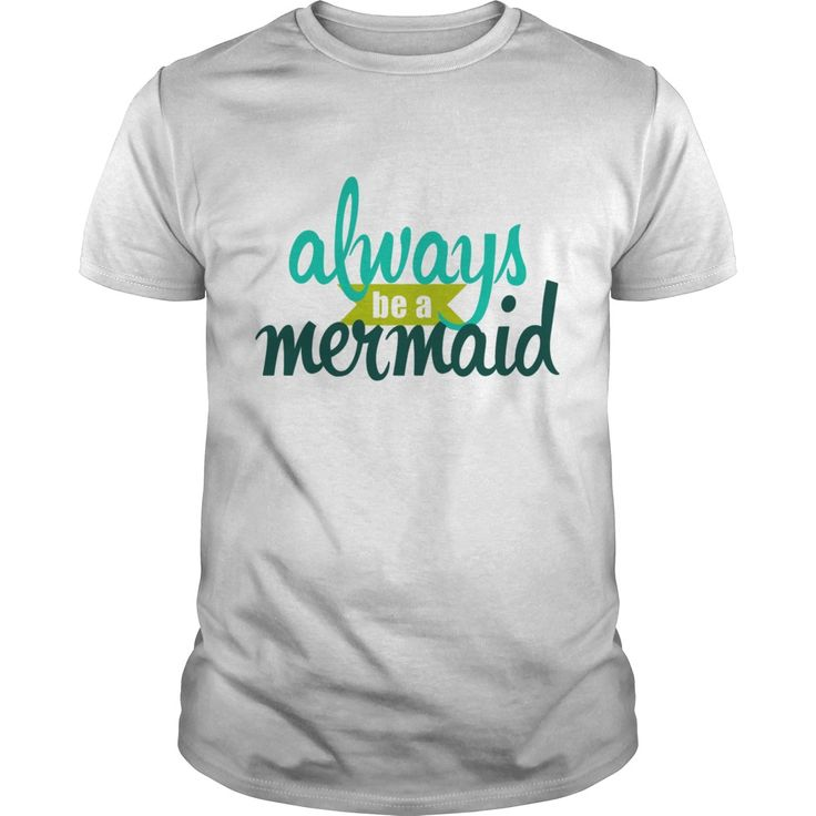 Afro Mermaid #gift #ideas #Popular #Everything #Videos #Shop #Animals #pets #Architecture #Art #Cars #motorcycles #Celebrities #DIY #crafts #Design #Education #Entertainment #Food #drink #Gardening #Geek #Hair #beauty #Health #fitness #History #Holidays #events #Home decor #Humor #Illustrations #posters #Kids #parenting #Men #Outdoors #Photography #Products #Quotes #Science #nature #Sports #Tattoos #Technology #Travel #Weddings #Women