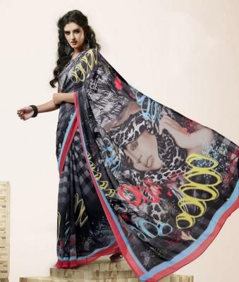 One Shop Stop of Designer Sarees - Free ads, Free Classifieds, Free Advertising, Business Listings