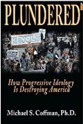 Devvy Kidd -- Obamacare, Amnesty, Judges, NSA, Blackmail and Cover Ups  http://www.newswithviews.com/Devvy/kidd639.htm
