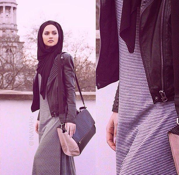 die besten 25 arabisches kopftuch ideen auf pinterest hijabs hijab outfit und abayas. Black Bedroom Furniture Sets. Home Design Ideas