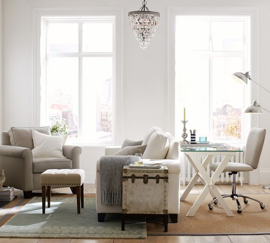 25 Best Ideas About Desk Behind Couch On Pinterest