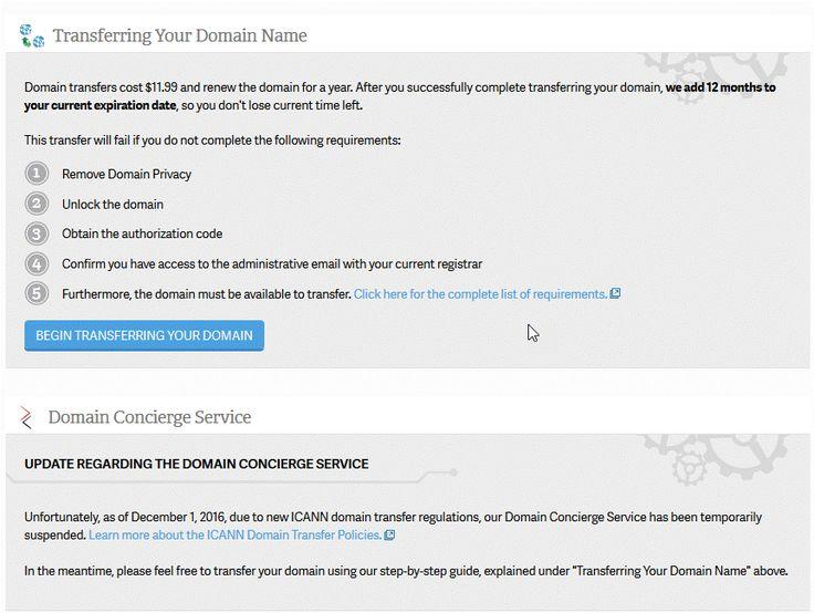 ICANN - Uniform Domain-Name Dispute-Resolution Policy  #ICANN #DomainName #DomainNameDisputeResolutionPolicy #TransferringDomainNames #UDRP #TDRP #URS