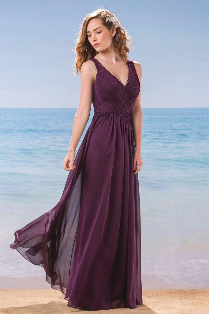 30 best Bridesmaids - Jasmine Belsoie images on Pinterest   Bridal ...