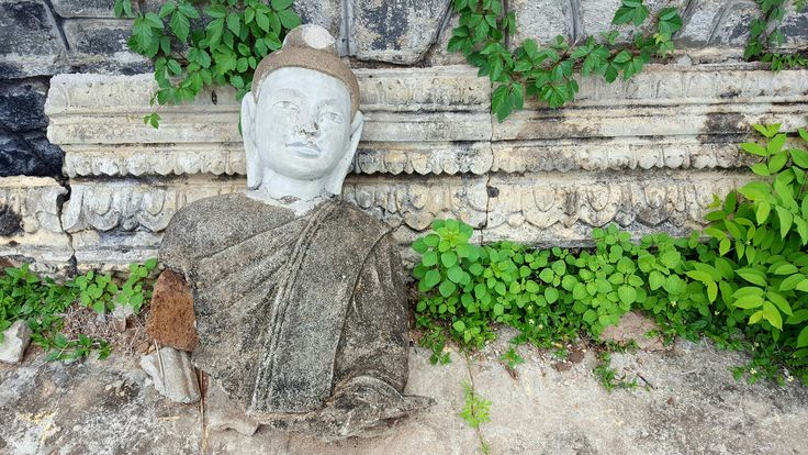 Wat Nokor, Kampong Cham