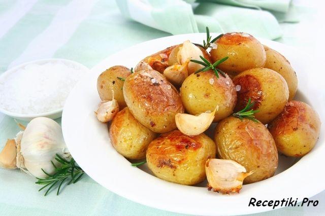 Что приготовить на ужин – постные рецепты
