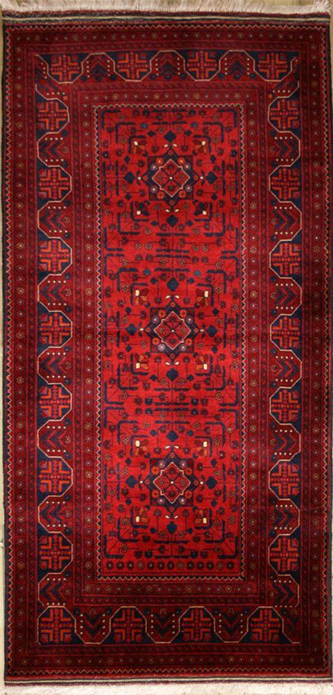 Fine Beljik Rug   Super Fine Soft Belgian Wool Afghan Rug. £1,125   Sold