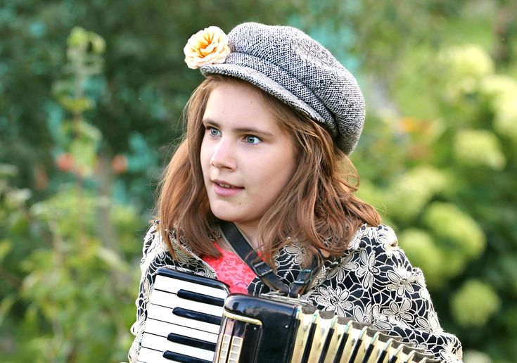 #concert #costume #folk #folklore #harmonic #musician #singer #talent #tradition