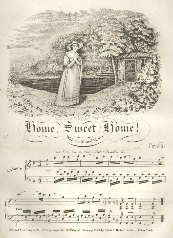 Home Sweet Home Vintage 1911 best home sweet home images on pinterest   sweet home