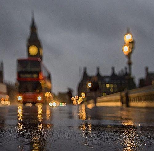 London http://AugustaEdmonton.com/ https://www.Facebook.com/AugustaFineHomes https://Twitter.com/AugustaHomesEDM