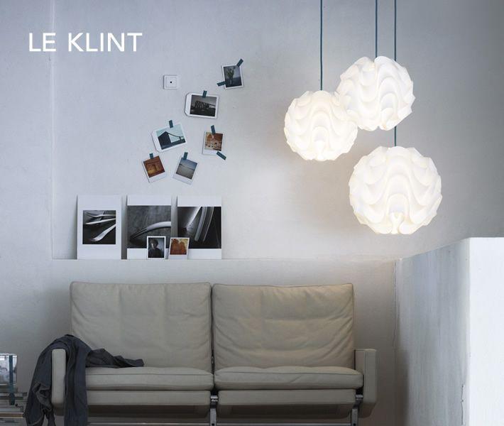 レクリント | LE KLINT (おすすめ順・2ページ目)| 照明のライティングファクトリー
