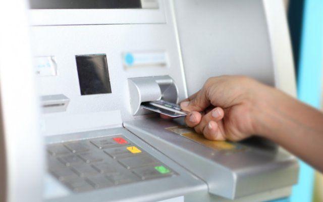 Instalan cajeros automáticos no bancarios en comercios