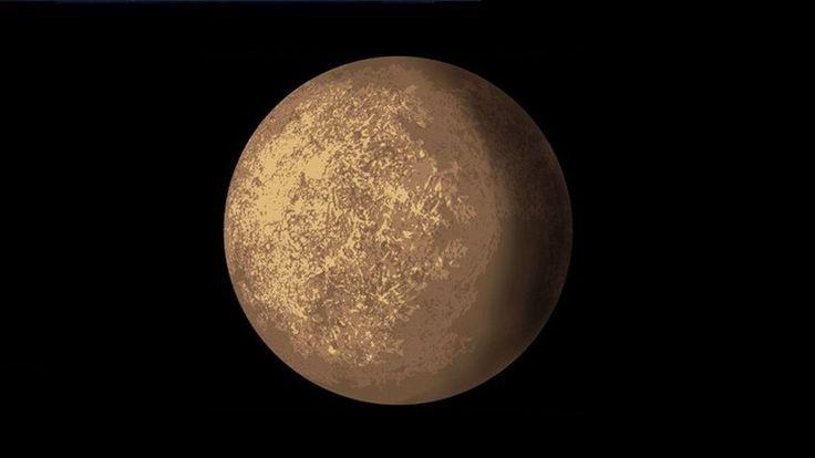 Mercury retrograde Tuesday 5:05 am LA, 8:05 am NY, 1 pm UK, Wednesday 12:05 am SYD. Mercury square Mars one hour before:  http://astrologyking.com/mercury-square-mars/